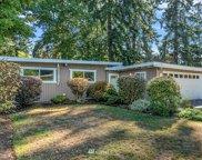 1352 164 Place NE, Bellevue image