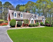 1935 Streamwood Drive, Loganville image