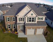 2018 Lequire Ln Lot 262, Spring Hill image