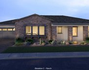 1530 E Blue Ridge Way, Gilbert image