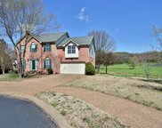 117 Golden Meadow Ln, Franklin image
