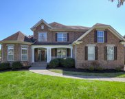 9653 Boswell Ct, Brentwood image
