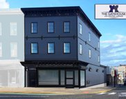472 Central Avenue, Jersey City image