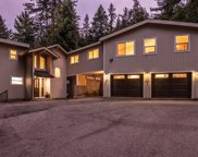 144 Eagle Crest Dr, Scotts Valley image