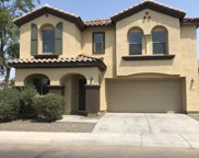 6350 W Constance Way, Laveen image