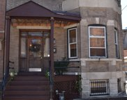 2147 West Thomas Street, Chicago image