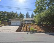 771 Charlton Cir, Pleasant Hill image