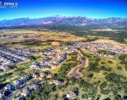 1286 Kelso Place, Colorado Springs image