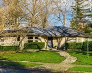 330 Stanbery Avenue, Columbus image