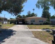 620 Arizona Ave, Fort Lauderdale image