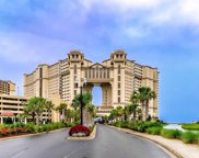 100 N Beach Blvd Unit 712, North Myrtle Beach image