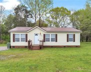 103  Frazier Drive, Chester image