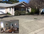 17310 BLUEBERRY  DR, Brookings image