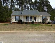 145 Brookwood Creek Drive, Landrum image