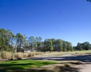 lot 10 Old Ashley Loop, Pawleys Island image