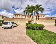 3011 Meandering Way Unit 201, Fort Myers image