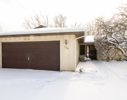 1795 North Shorewood Drive, Hoffman Estates image