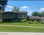8316 Smyrna Pkwy, Louisville image