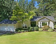 21818 SE 38TH Place, Sammamish image