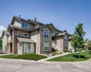 2854 West Centennial Drive Unit C, Littleton image