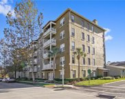 1211 Olmstead Boulevard Unit 201, Celebration image