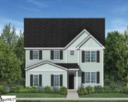 11 Deerview Trail, Simpsonville image