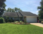 3931 E Lakeview Trail, Warsaw image