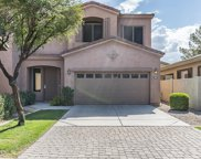 1899 W Periwinkle Way, Chandler image
