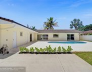 6551 NE 22nd Ave, Fort Lauderdale image