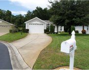 11345 Clear Oak Circle, New Port Richey image