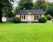 10434 OLD COLCHESTER ROAD, Lorton image