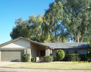 1275 Leisure World --, Mesa image
