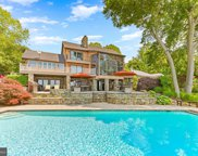 3235 Holland Cliffs   Road, Huntingtown image