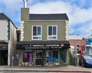 6787 Mission Street, Daly City image