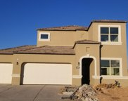 4067 N 306th Lane, Buckeye image