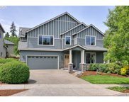14065 SW 89TH  AVE, Tigard image