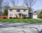 45 Bayberry LANE, East Greenwich image