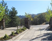 115 DEER FERN  WAY, Roseburg image