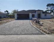 208 NW 14th ST, Cape Coral image