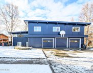 2130 Stanford Drive, Anchorage image
