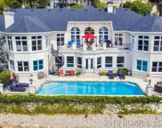 5458 Pebble Lane, Osage Beach image