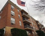 60 Hempstead  Avenue Unit #2A, Lynbrook image