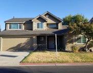 8665 N Cedar Unit 135, Fresno image