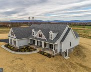 Lot 7 Cattail Rd, Winchester image