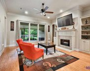 12470 Old Mill Dr, Geismar image