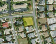 120 Balfour Dr, Marco Island image