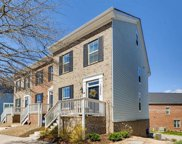 10233  Halston Circle Unit #61, Huntersville image