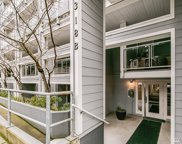 3318 30th Ave SW Unit B305, Seattle image