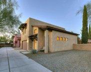 1054 E Easy, Tucson image