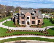 1465 Witherspoon Drive (#147), Brentwood image